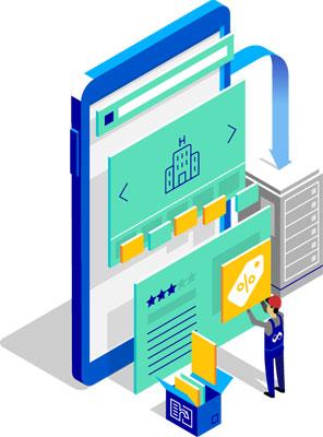 GTA Travel API XML Integration | GTA API